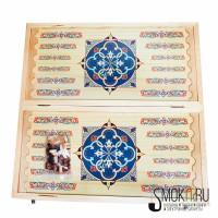 Nardy-Tadzh-Makhal-SBUG3186
