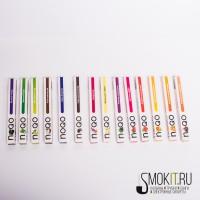 EHlektronnye-sigarety-Noqo-SBUG6515