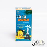 Ugol'-CocoNara