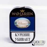 W.-O.-Larsen-Classic-Tabak-dlya-trubki-W.O.Larsen-Classic-Tabak-dlja-trubki
