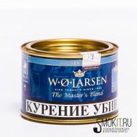 W.-O.-Larsen-Golden-Dream-Tabak-dlya-trubki-W.O.Larsen-Golden-Dream-Tabak-dlja-trubki