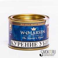 W.-O.-Larsen-Old-belt-ready-rubbed-Tabak-dlya-trubki-W.O.Larsen-Old-belt-ready-rubbed-Tabak-dlja-trubki