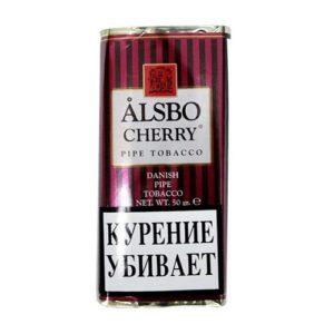 alsbo_cherry_50gr._sht