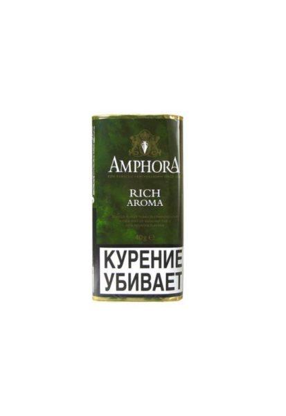 amphora_rich_aroma_0