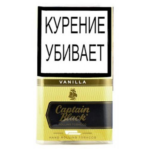 data-tabaki-cigaret-tabak-captain-black-vanilla-500x500