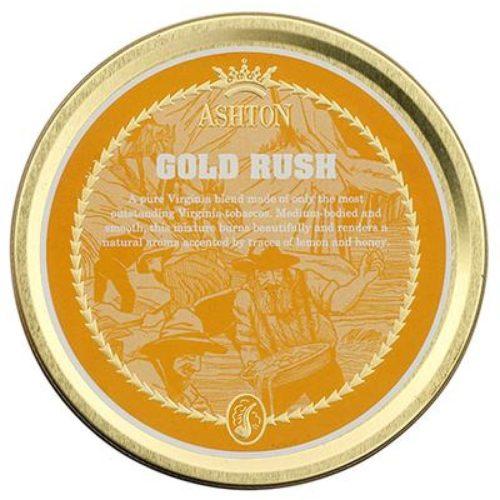gold-rush-800x800