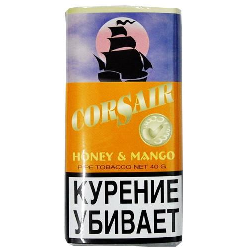 tabak-corsair-2