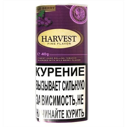 tabak-harvest-18